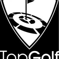 TopGolf